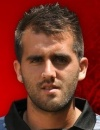Lucas Villarruel