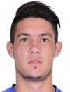 Nicolás Avellaneda