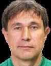 Sergey Maslenov