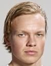 Niklas Blomqvist