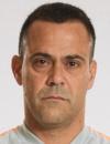 Fabio Lefundes
