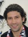 Mehmet Yozgatli