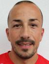 Manuel Mirvic