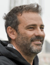 Giovanni Colella