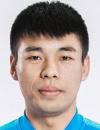 Shuai Li