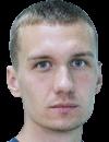 Aleksandr Dzhigero