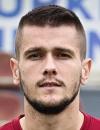 Dusan Hodzic