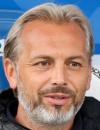 Sébastien Desabre