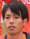 Toshiki Ishikawa