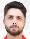 Bahadir Erol