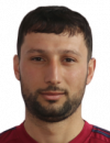 Sos Tadevosyan