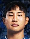 Hoon-sung Jeong