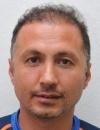 Ahmet Tasyurek