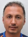 Ahmet Tasyürek