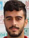 Aimen Bouhali