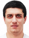 Bunyamudin Mustafaev