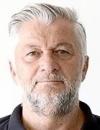 Ladislav Molnar