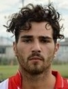 Francesco Silipo
