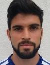 Nicolás Orsini