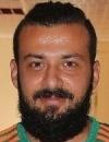 Hasan Karacengel
