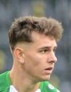 Alessandro Kräuchi