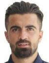 Berat Aydogdu