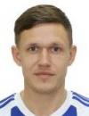Evgeniy Kasyanov