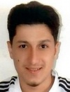 Halil Sagdas