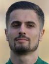 Zak Elbouzedi