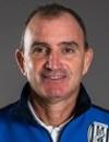 Giuseppe Angelini