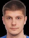 Oleg Garapuchik