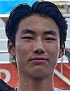 Ji-sol Lee