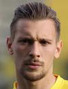 Ionut Radu
