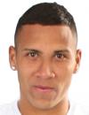 Diego Chávez