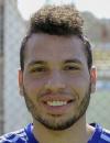 Karim Mamdouh
