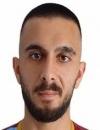 Fatih Kaan Ariman