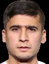 Komron Tursunov