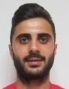 Muhammed Akyildiz