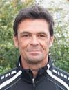 Uwe Wegmann