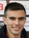 Ivan Jukic