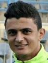 Omar El Said