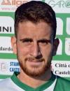 Mirco Severini