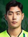 Ju-yong Lee