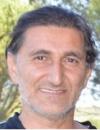 Hasan Sermet