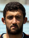 Artur Amiryan
