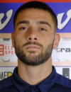 Marco Curto