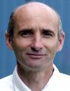 Horst Ehrmantraut