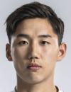 Yongjing Cao