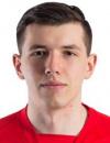 Nikita Savenkov
