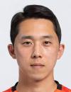 Eun-gyu Jang